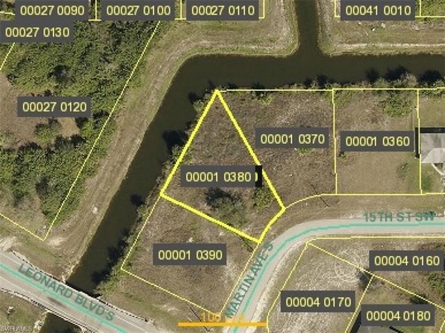 4800 15th St Sw, Lehigh Acres, FL 33973