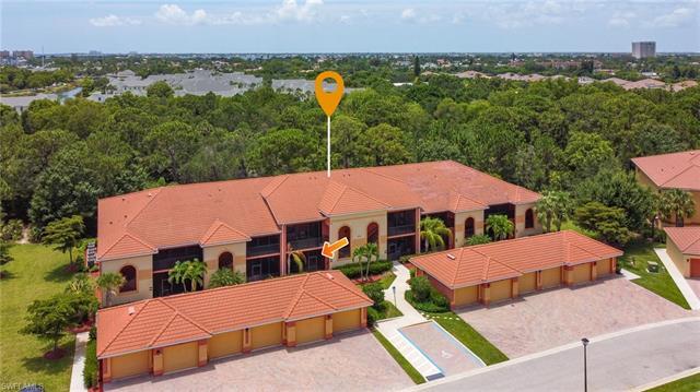 13771 Julias Way W 213, Fort Myers, FL 33919