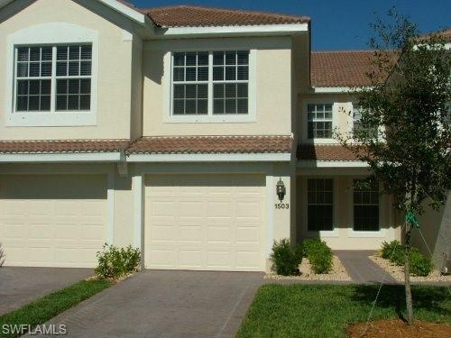 11007 Mill Creek Way 1503, Fort Myers, FL 33913
