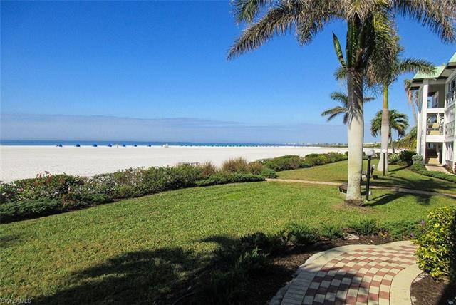 6500 Estero Blvd C117, Fort Myers Beach, FL 33931