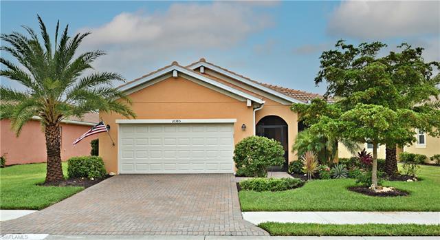 10385 Prato Dr, Fort Myers, FL 33913