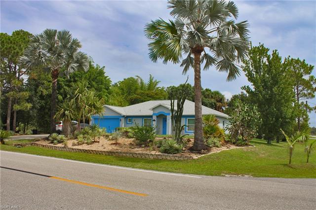 5312 Centennial Blvd, Lehigh Acres, FL 33971