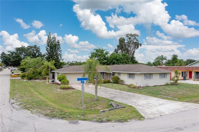7345 Sea Island Rd, Fort Myers, FL 33967