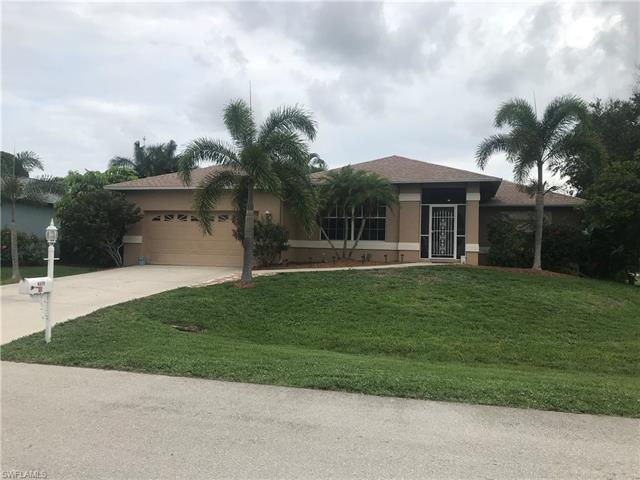 6371 Emerald Bay Ct, Fort Myers, FL 33908