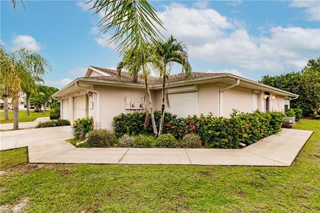 439 Bethany Village Cir, Lehigh Acres, FL 33936