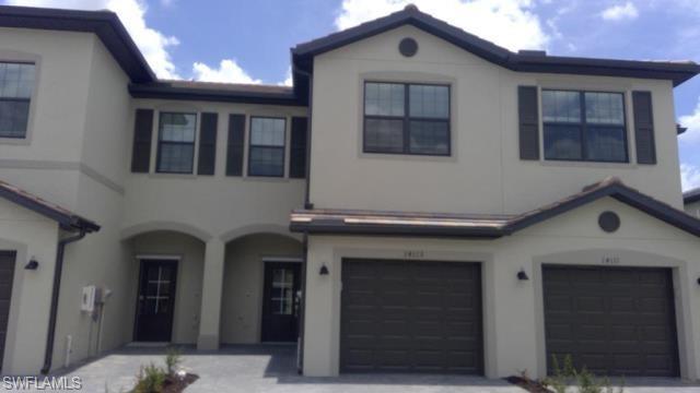 14113 Pine Lodge Ln, Fort Myers, FL 33913