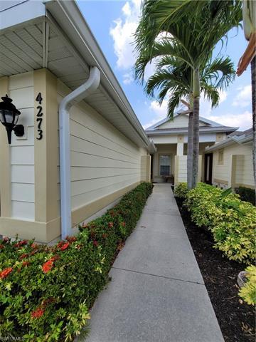 4273 Avian Ave, Fort Myers, FL 33916