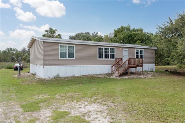 17231 Katydid Ln, Fort Myers, FL 33913