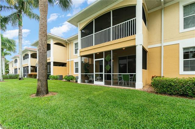 12515 Mcgregor Blvd 113a, Fort Myers, FL 33919