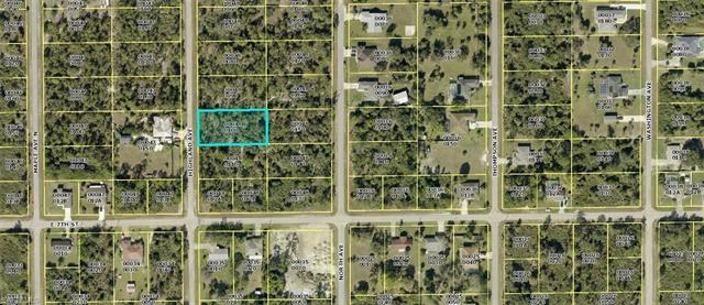 704 Highland Ave, Lehigh Acres, FL 33972