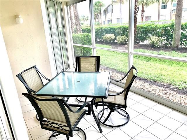 14541 Grande Cay Cir 3105, Fort Myers, FL 33908