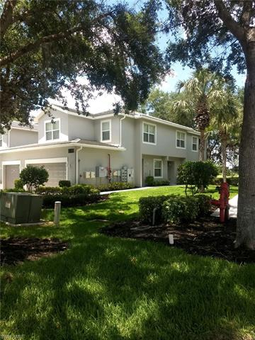 11931 Champions Green Way 305, Fort Myers, FL 33913