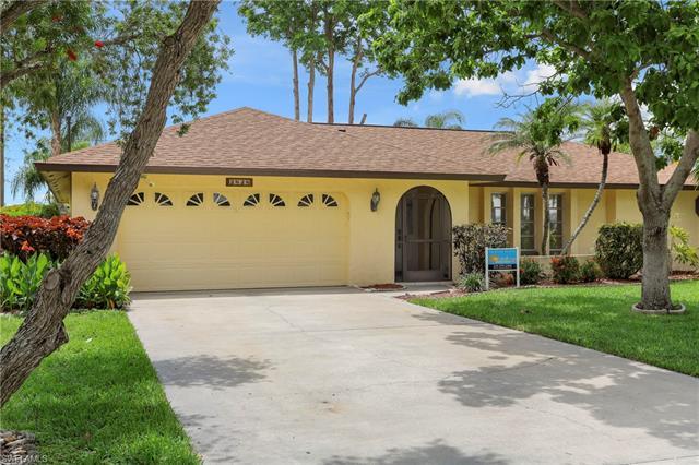 3838 Palm Tree Blvd, Cape Coral, FL 33904