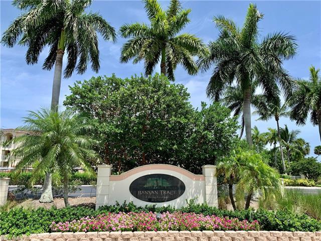 4013 Palm Tree Blvd 301, Cape Coral, FL 33904