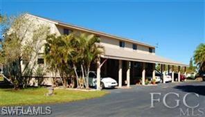 13508 Siesta Pines Ct 8, Fort Myers, FL 33908