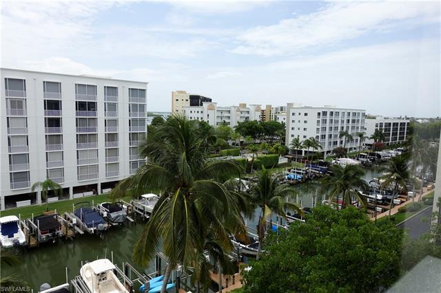 4431 Bay Beach Ln 554, Fort Myers Beach, FL 33931