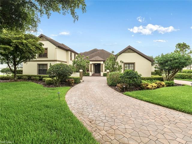 16291 Shenandoah Cir, Fort Myers, FL 33908