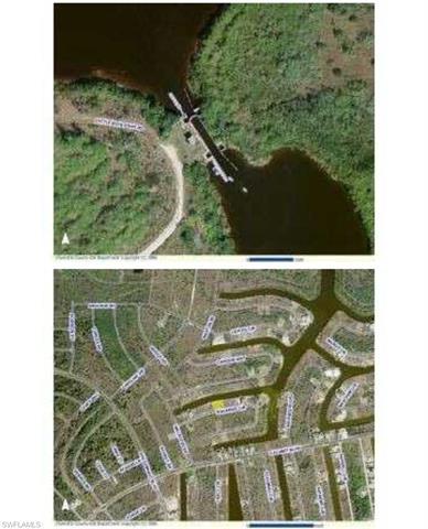 15068 W Aquarius Cir, Port Charlotte, FL 33981