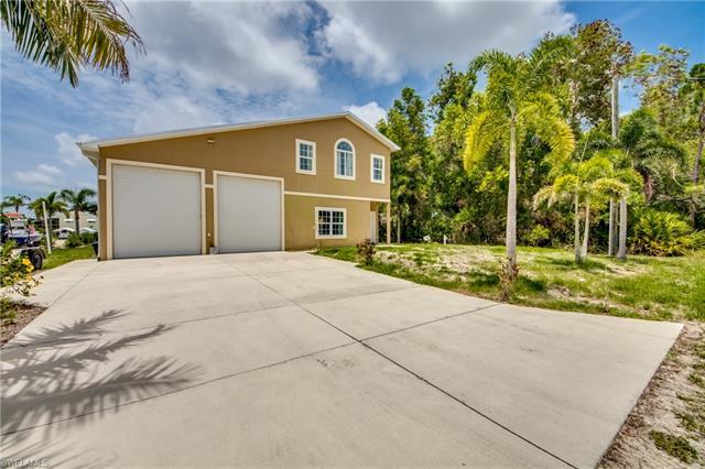 3810 Myers Ln, St. James City, FL 33956
