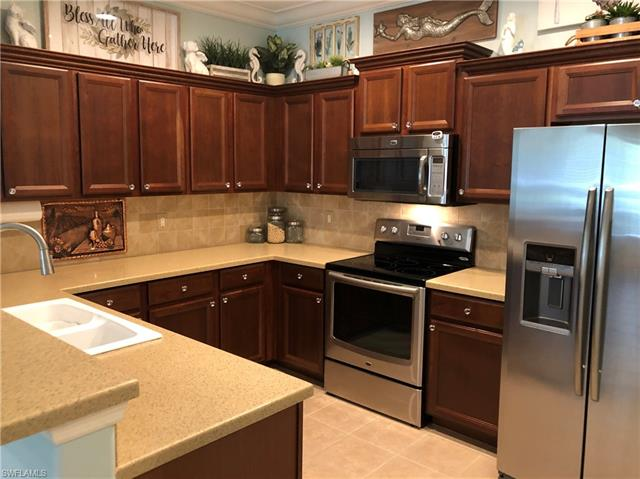 20900 Calle Cristal Ln 1, North Fort Myers, FL 33917