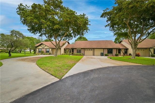 13124 Hampshire Ct, Fort Myers, FL 33919