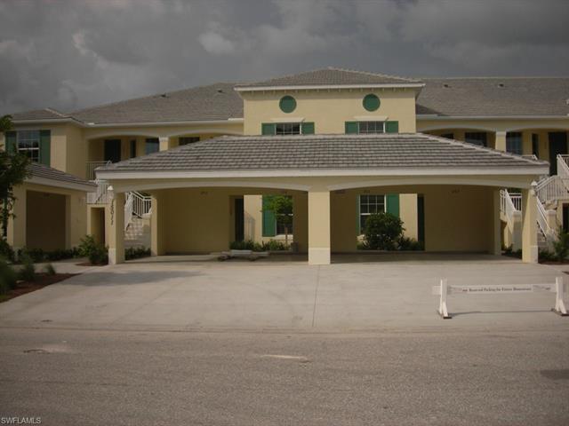 15030 Sandpiper Preserve Blvd 201, Fort Myers, FL 33919