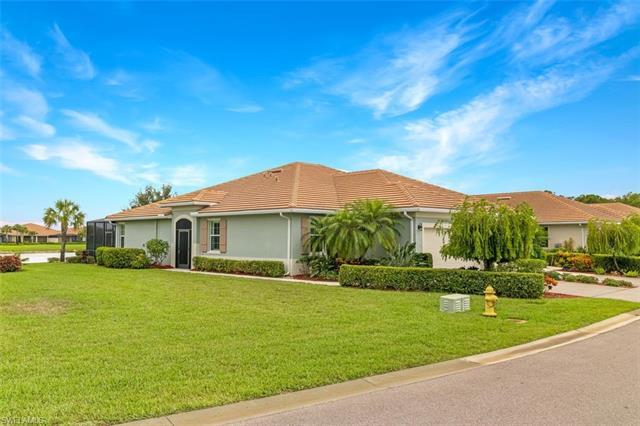 10439 Sirene Way, Fort Myers, FL 33913