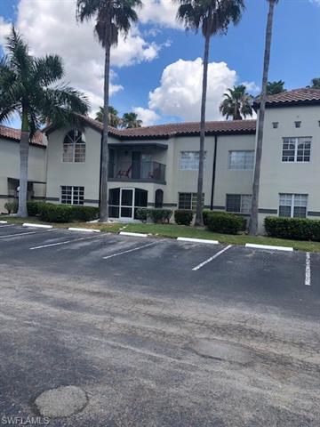 3401 Winkler Ave 105, Fort Myers, FL 33916