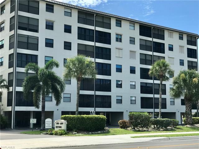 6895 Estero Blvd 534, Fort Myers Beach, FL 33931