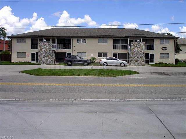 1617 Se 26th St 103, Cape Coral, FL 33904