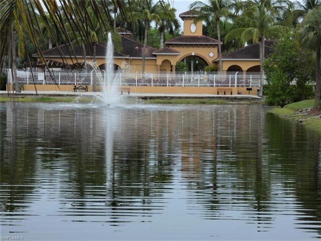 11400 Ocean Walk Cir 304, Fort Myers, FL 33908