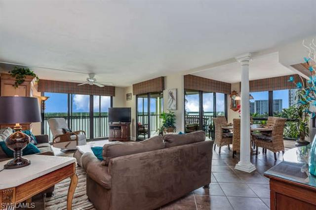 4203 Bay Beach Ln 4h, Fort Myers Beach, FL 33931