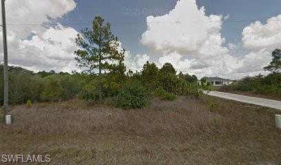 2800 38th St W, Lehigh Acres, FL 33971