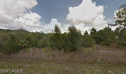 2802 38th St W, Lehigh Acres, FL 33971