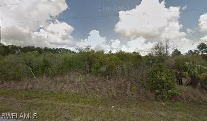 2804 38th St W, Lehigh Acres, FL 33971
