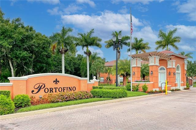 12080 Lucca St 201, Fort Myers, FL 33966