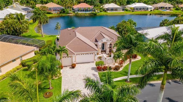 13611 China Berry Way, Fort Myers, FL 33908
