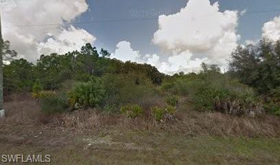 2808 38th St W, Lehigh Acres, FL 33971