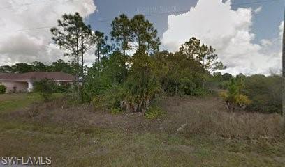 2810 38th St W, Lehigh Acres, FL 33971