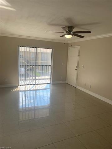 5323 Summerlin Rd 2310, Fort Myers, FL 33919