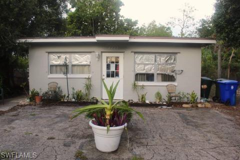 2227 Clifford St, Fort Myers, FL 33901