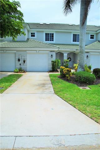 10079 Poppy Hill Dr, Fort Myers, FL 33966