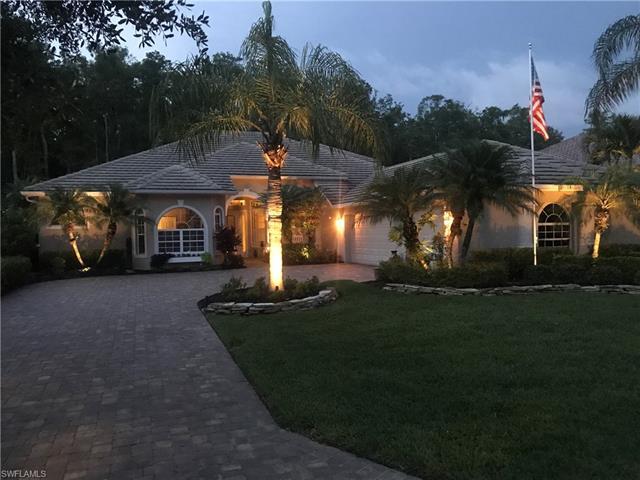 7253 Sugar Palm Ct, Fort Myers, FL 33966
