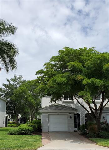 8224 Pacific Beach Dr, Fort Myers, FL 33966