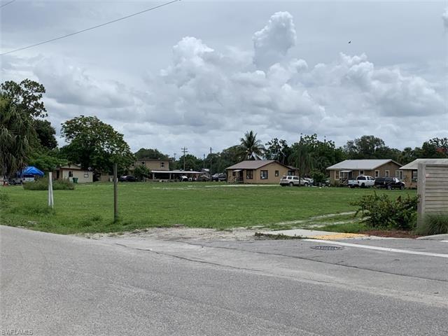 7th St N, Immokalee, FL 34142