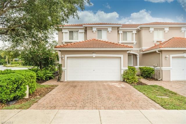 9953 Chiana Cir, Fort Myers, FL 33905
