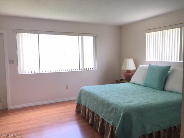 801 Islamorada Blvd 26c, Punta Gorda, FL 33955