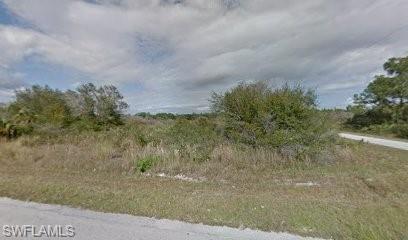 1000 W 14th St, Lehigh Acres, FL 33972