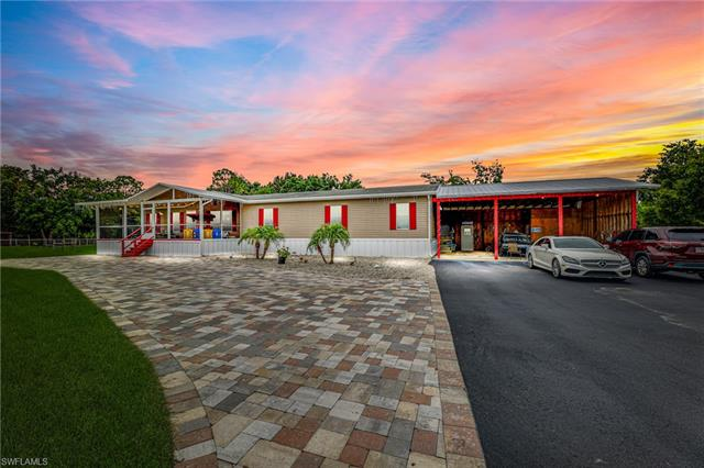 3591 South Rd, North Fort Myers, FL 33917