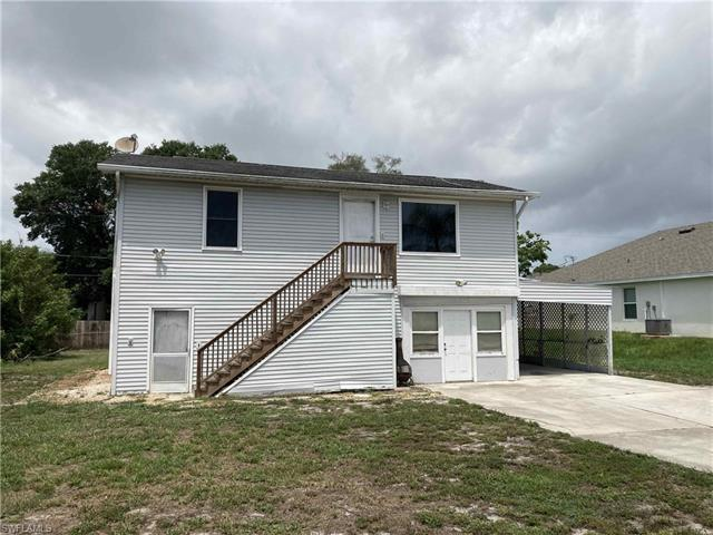 18433 Rosewood Rd, Fort Myers, FL 33967